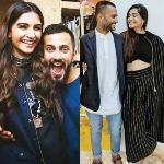 Wedding bells for Sonam Kapoor, Anand Ahuja in June?