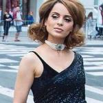 Kangana Ranaut makes a stunning debut at Cannes
