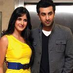 Ranbir, Katrina to make their debut in Cannes
