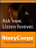 StoryCorps: Coming to America: Stories from Atlanta's Immigrant Communities