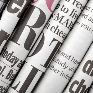 Can the Regional Press Survive and Thrive?