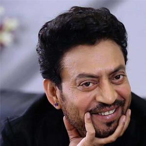 Tributes: The comforting Genius of IRRFAN