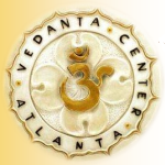 Vedanta Center of Atlanta: ​​​​November events