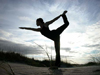 Yoga Sessions In Johns Creek, free, every Sunday